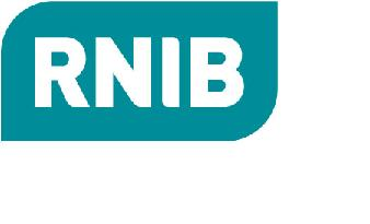 RNIB Audio Transcription Checker - Edinburgh
