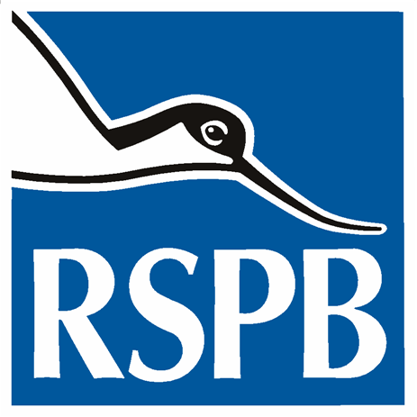 RSPB Edinburgh Fundraising Group Membership