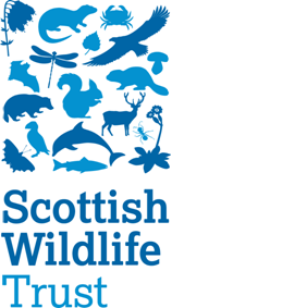 Conservation Volunteer - Dumfries & Galloway