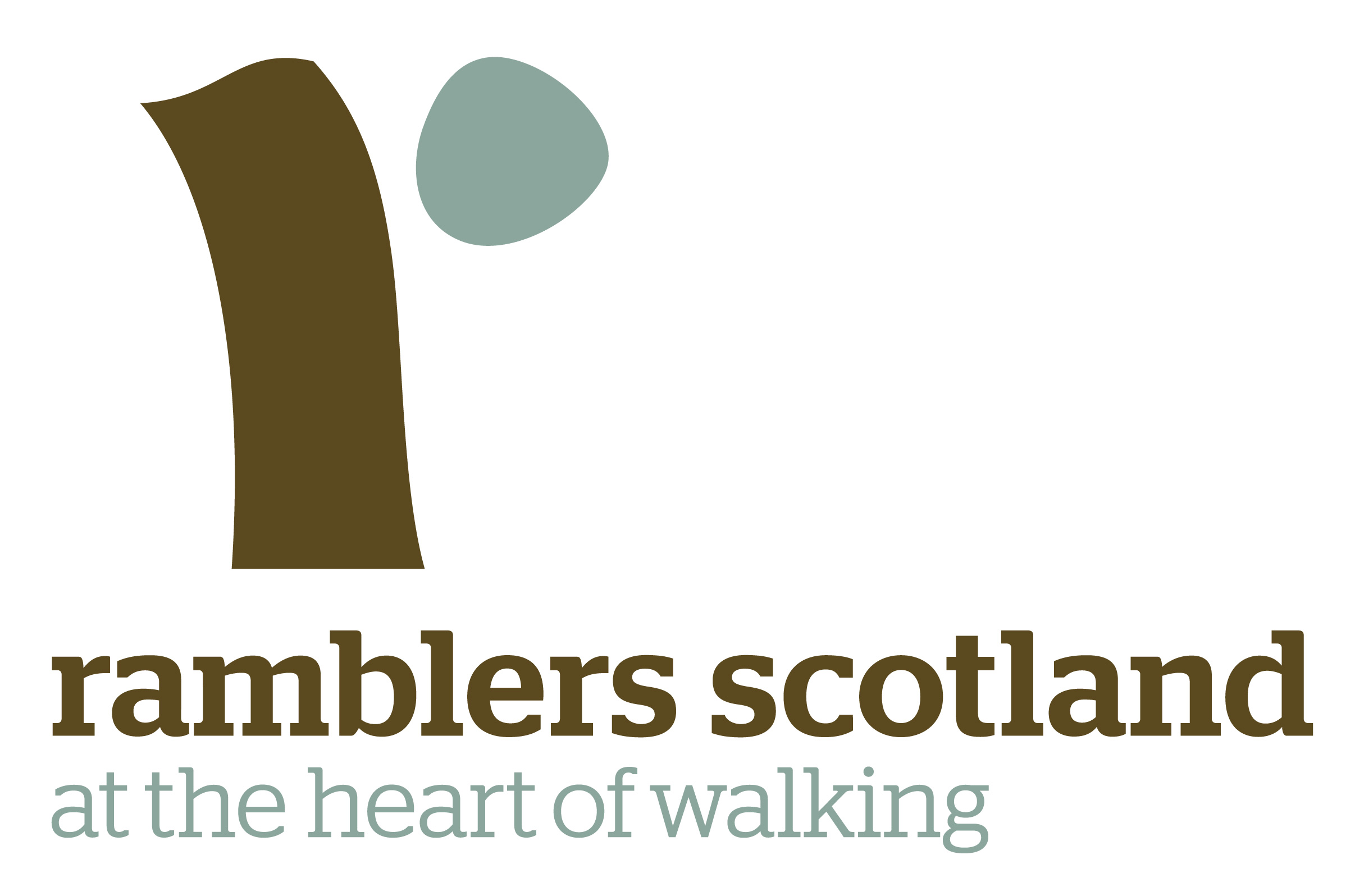 Walking- 'Taster' walk organiser and leader